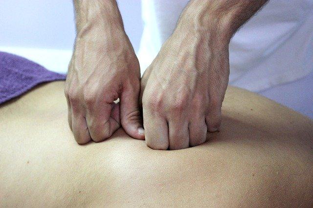 FreeSpace Holistische Massage en dru yoga @ Centrum Bronkracht   Beekbergen   Gelderland   Nederland